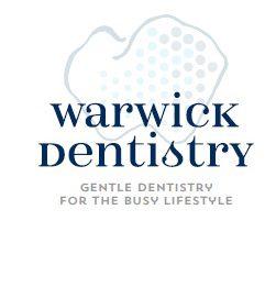 Warwick Dentistry Logo