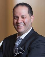 Dr. Jose Pagan