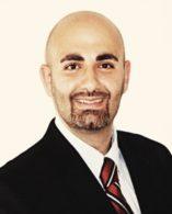 Dr. Reed Attisha