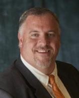 Dr. Justin Moody
