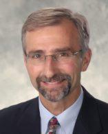 Dr. Gerald Schneeberger