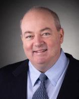 Dr. Michael Perna