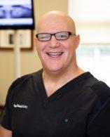 Dr. Wayne DiBartola