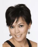 Dr. Angelie Zamora