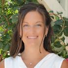 Dr. Michelle Getz