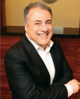 Dr. Anthony Del Vecchio