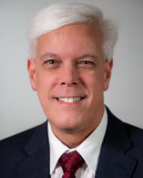 Dr. Donald Plourde