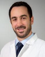 Dr. Matthew Epstein