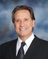 Dr. John Sisto