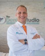 Dr. Gabriel Sader