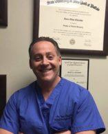 Dr. Ross Chavkin