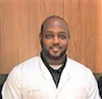 Dr. DeQuan F. Bivins