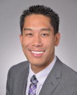 Dr. Kennie Kwok