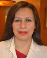 Dr. Noha Elkadry