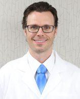 Dr. Derek Nykiel