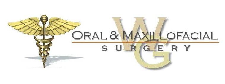 CT Dental Implant Center logo