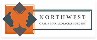 Northwest Oral & Maxillofacial Surgery logo