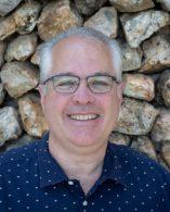 Dr. Scott Barnett