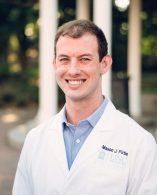 Dr. Mason Pirtle